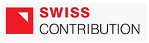 baner_fund_szw.png